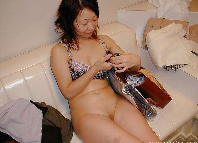 photo: Thanks For Voting Asian Bride