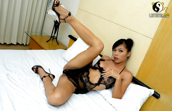 Asian pics for your asian needs