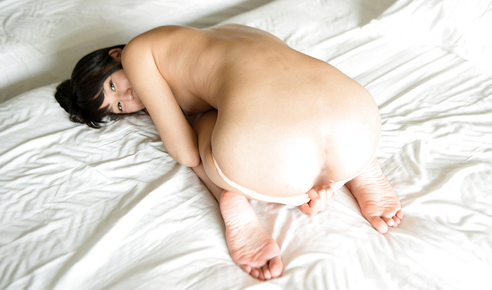 Fantastic rie tachikawa uses all her energy on two dicks - 3 part 4
