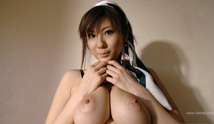 Teen with bomb pussy