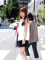 Climax Chisato Gallery 8