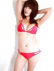 Mikie Hara Gallery 127
