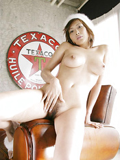 Pretty,Japanese,Model,Cute,Tits,Nude,Posing,Ass,,Pussy,Nipples,Beauty,Cutie,Innocent,Cute Tits,Juicy,Sexy Tits,poses